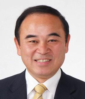 坂本大臣からのメッセージ